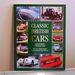 Classic British Cars, az Oldtimer Expón vettem tavasszal, karácsonyra