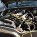 A 6.3-as motorja