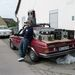 Ghetto blasteres Ulrich