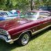 1967-es Ford Galaxie, hál'isten ez is megvolt