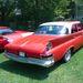 A beteg srác: Chrysler Newport 4-Door - 1961