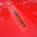 A 383-as Magnum motor katalógusadata anno 350 lóerő volt