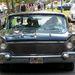 Lincoln Mark IV, 1959-ből