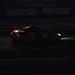 Spyker at night