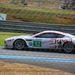 Az Aston végigbírta