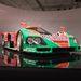 Az 1991-es Le Mans-i győztes