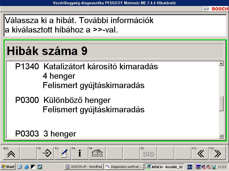 14,2 kohm = 48 ezer forint