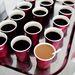 2. nap: Kávé nélkül egyszerűen nem megy