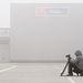 2. nap: MX-5 felképezés. A köd kellő sejtelmességet adott