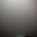 2. nap este: Balázs vakukkal varázsol a Miniből fénykardos Jedit. Ekkor még hátravolt legalább másfél óra munka