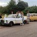 Első saját állólámpás Mercim. Egy taxidroszton vettem éjjel 2-kor, 1992 augusztusában