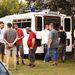Krankenwagen á la Sipos