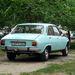 A cintányér-dísztárcsák sokat dobnának a Dacia-felniken