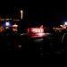 Impozáns szabadjelző. Ekkora világítótesttel a harmadik világban egész faluk éjszakai kivilágítását megoldják