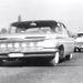 Impala, állami