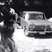 Mennyire kívánatos volt egy ilyen Fiat akkor. Igazából most is az