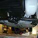 Nem lehet feltenni a kipufogórendszert, amíg a tankfelújító meg nem érkezik. Máskülönben lehet szétszedni a fél autót