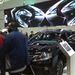Az új RX