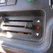 Gyakorlott autósok a bazmeg-szituációt elkerülendő, ilyen helyzetekben maximumra tekerik az utastér fűtést, és teljes gőzzel járatják a ventilátort. Így hatékonyan lehet csökkenteni a hűtővíz hőmérsékletét, és hatvan fok környékére emelni az utastérét
