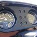 Hipermodern, LED-es visszajelzők tájékoztatnak az üzemanyagszintról, vízhőmérsékletről, és még egy gazdaságos vezetést segítő műszer is került a Wartburgba. Hogy ennek a darabnak a gyártási évében hogy nézett ki egy nem szoci autó belseje, azt most ne feszegessük