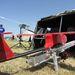 Egy gyorsan, bárhol telepíthető katapult-sínről indítható a drón