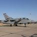 A Tornado már lassan tényleg elavulttá válik, de akkor is az egyik legszebb vadászgép (vagy aminek éppen használják).  Változtatható a szárnyainak nyilazási szöge