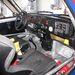 Renault 5 Maxi Turbo beltér