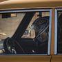 A Szabó család is jól érezte magát az N-es Peugeot-val és a rommá tuningolt, szép ezeröcsivel