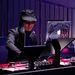 DJ-nk