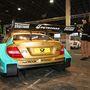 A Mercedesek futóművei a legjobbak