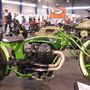 Moto-Guziból is lehet érdekes motort faragni
