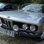 Még egy gyönyörű BMW
