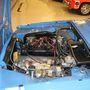 Mikor láttak utoljára Renault 12 Gordini motorteret