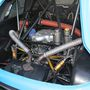 A Twin Run gyönyörű tisztelgés  a legendás R5 Maxi és a Clio V6 előtt