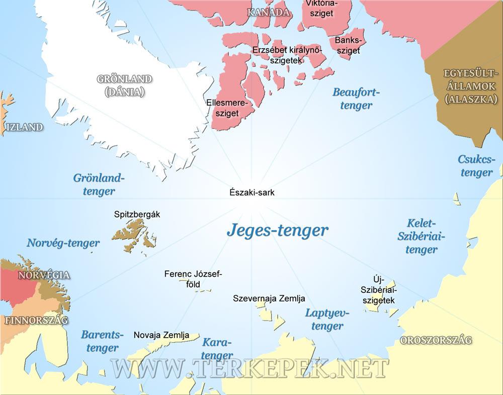 Forrás: Térképek.net