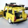 Ha ügyesen kombinálja az ember az elemeket, egy Trabant Universalt is ki tudnak adni