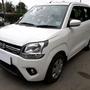 Suzuki Wagon R (India)