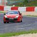 Több mint 300 ezer kilométert tesztelték az egyes Mégane RS próbamodelleket - ebből sokat a Nürburgringen