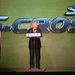 Szuzuki Oszamu úr globális sikert remél az új SUV-tól