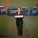 Orbán Viktor miniszterelnök jó példaként tekint a japán iparra