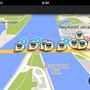 A Waze felhasználók szerint rendőrök hada van az Árpád hídon