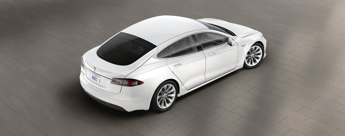 Totalcar Tesla Model S Facelift Gal 233 Ria