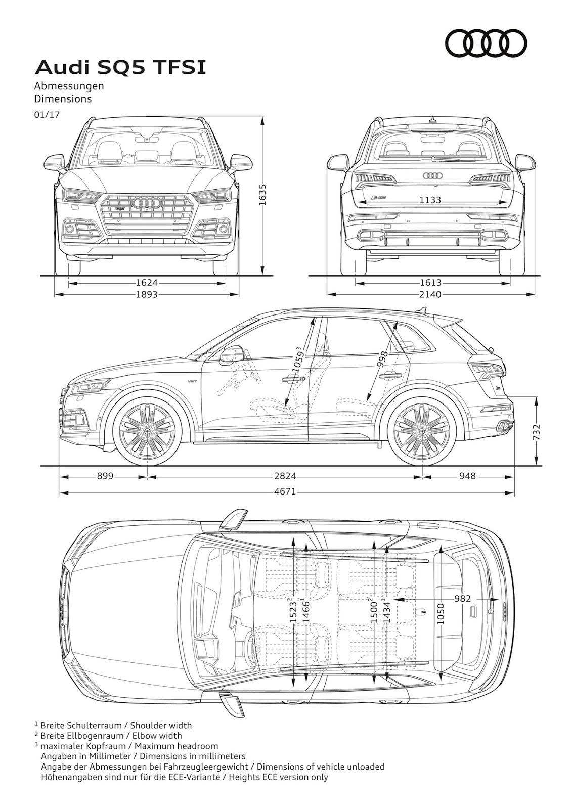 Totalcar Audi Sq5 2017 Gal 233 Ria