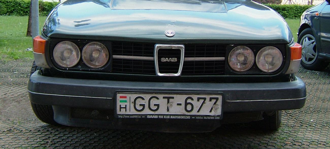B2500 dógozni