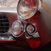 Minimum három lámpa dukál egy Ferrarinak