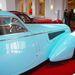 Alfa 8C: két kompresszor volt a motorján