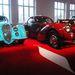 Alfa 8C 2900 180, Bugatti SC57 Atlantic 200 lóerővel