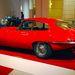 A fékbetétzabáló Jaguar. Jochen Rindté volt