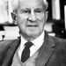 Herbert Marcuse, filozófus, szociológus, aki amerikaiként német tudós maradt