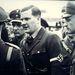 Baldur von Schirach, a gyermekszerető nácibácsi